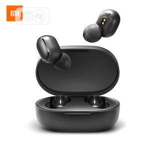 Redmi Tws Wireless Bluetooth Airdot   Headphones for sale in Lagos State, Ikeja
