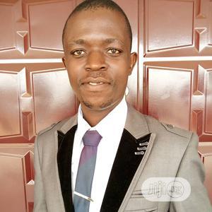 Mathematics Expert | Teaching CVs for sale in Oyo State, Ibadan