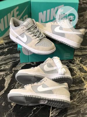 Original Nike SB Dunk Low Sneakers | Shoes for sale in Lagos State, Surulere