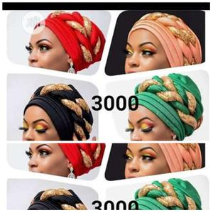 Turban Cap | Clothing Accessories for sale in Kwara State, Ilorin South