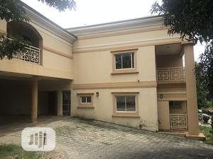 Luxury 5 Bedroom Duplex | Houses & Apartments For Sale for sale in Abuja (FCT) State, Asokoro
