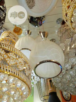3 In 1 Fancy Light | Home Accessories for sale in Lagos State, Lekki