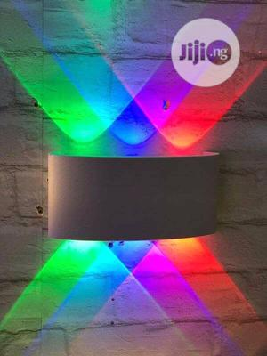 Club Light | Home Accessories for sale in Lagos State, Lekki