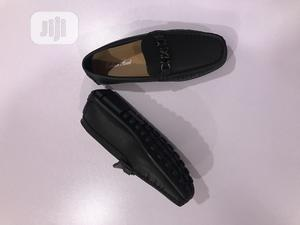 Turkey Shoe For Boys | Children's Shoes for sale in Rivers State, Port-Harcourt