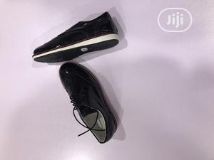 Turkey Shoe For Both Sex | Children's Shoes for sale in Rivers State, Port-Harcourt