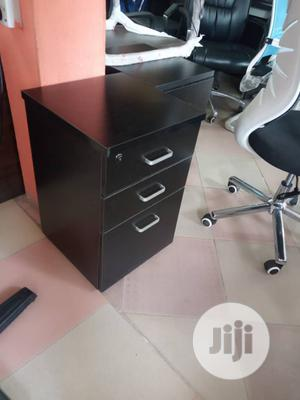 Imported Best Functional Mobile Drawers   Furniture for sale in Lagos State, Shomolu