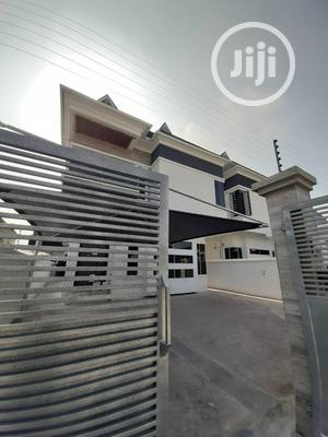 Newly Built 4 Bedroom Duplex For Sale At Ologolo Lekki Lagos | Houses & Apartments For Sale for sale in Lekki, Ologolo