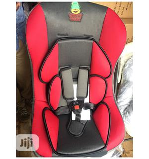 New Baby Car Seat   Children's Gear & Safety for sale in Rivers State, Eleme