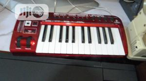 Behringer Keyboard | Musical Instruments & Gear for sale in Lagos State, Amuwo-Odofin