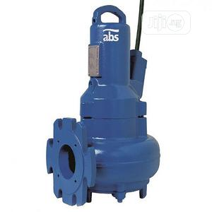 20hp Sewage Pump Type ABS   Manufacturing Equipment for sale in Lagos State, Oshodi