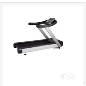 6hp Treadmill Commercial Use   Sports Equipment for sale in Lagos State, Surulere