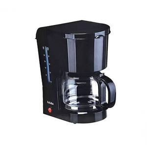 1.2L Coffee Making Machine CM003A-217- Akai 04-8   Kitchen Appliances for sale in Lagos State, Alimosho