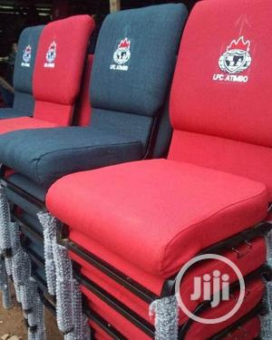 Church And Hall Chair | Furniture for sale in Lagos State, Lekki