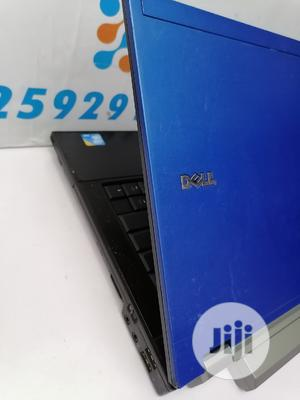 Laptop Dell Latitude E6410 4GB Intel Core I5 HDD 320GB | Laptops & Computers for sale in Abuja (FCT) State, Wuse 2