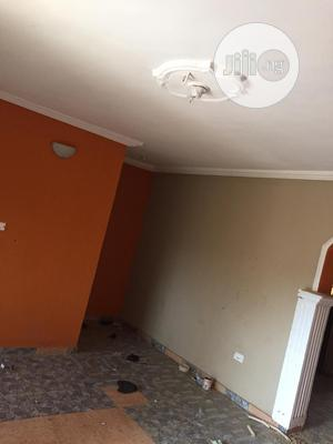 4 Bedroom Kenny (Selfcompound) Estate Akala Express | Houses & Apartments For Rent for sale in Oyo State, Ibadan