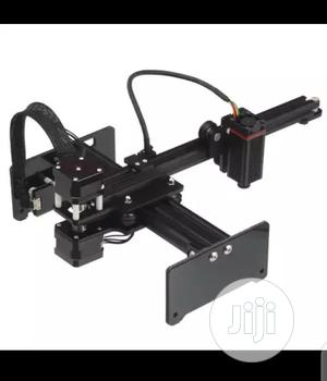 Laser Engraving, Cutting Machine   Other Services for sale in Lagos State, Ojo