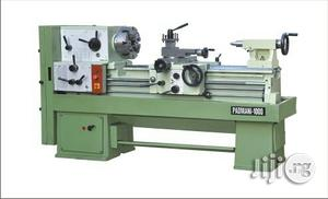 1meter Lathe Machine | Restaurant & Catering Equipment for sale in Lagos State, Ojo