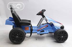 Quality Sport Car,Blue Color | Toys for sale in Lagos State, Alimosho