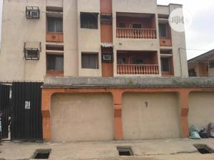 Ten(10) Units Of Three(3) Bedroom Flats Up For Sale . N65m | Houses & Apartments For Sale for sale in Lagos State, Surulere