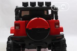 Quality Big Car | Toys for sale in Lagos State, Alimosho