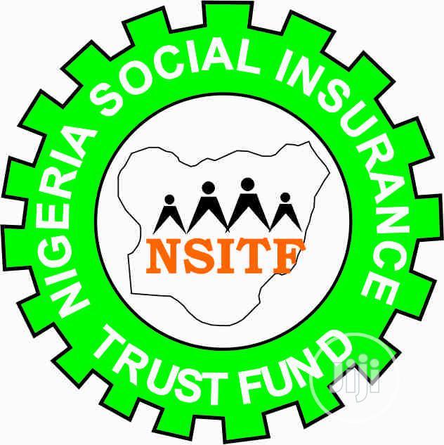 Archive: Nsitf, Nipc, Nepc, Scuml, Itf, Cac, Certificates