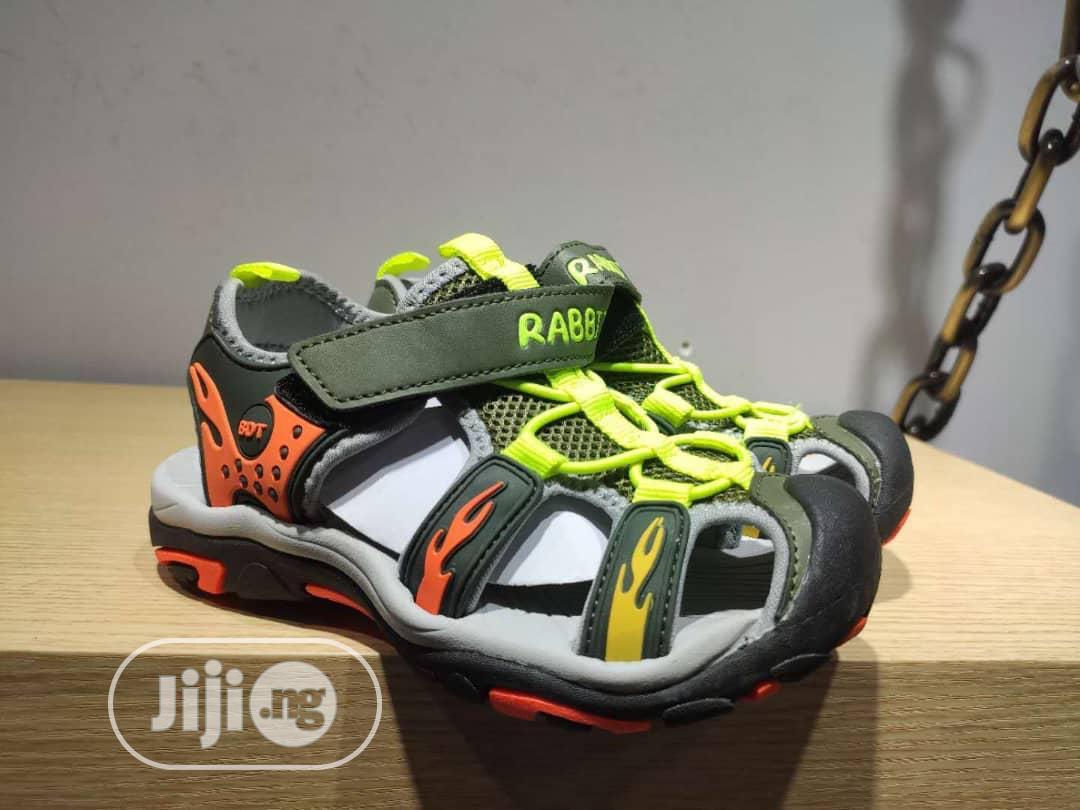 Children Sandals | Children's Shoes for sale in Lagos Island (Eko), Lagos State, Nigeria