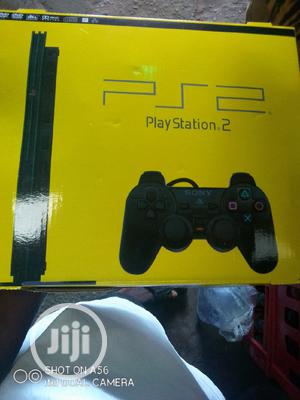PX 2 Games   Video Game Consoles for sale in Lagos State, Lekki