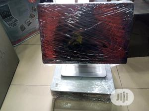 Desktop Computer HP 2GB Intel Core 2 Duo HDD 250GB | Laptops & Computers for sale in Rivers State, Port-Harcourt