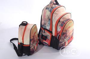 Glossy Bird 3 in 1 School Bag | Babies & Kids Accessories for sale in Lagos State, Alimosho