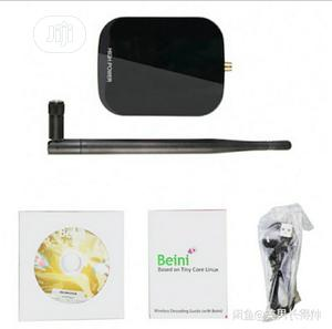 High Power Wireless USB Wifi Adapter For Ralink 3070 Chipset | Networking Products for sale in Lagos State, Ikeja