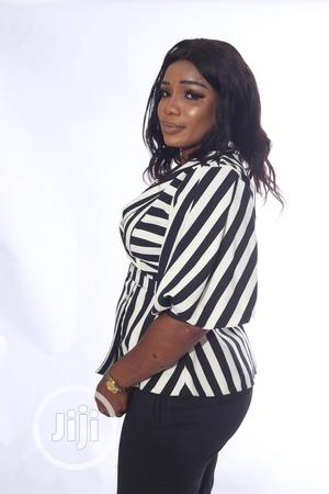 Quality Female Blouse | Clothing for sale in Lagos State, Alimosho