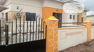 Teo Bedroom Bungalow In Mowe Ofada With Cofo Title   Houses & Apartments For Sale for sale in Ogun State, Obafemi-Owode