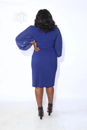 Oben Female Dress | Clothing for sale in Lagos State, Alimosho