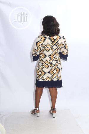 Quality Female Dress | Clothing for sale in Lagos State, Alimosho