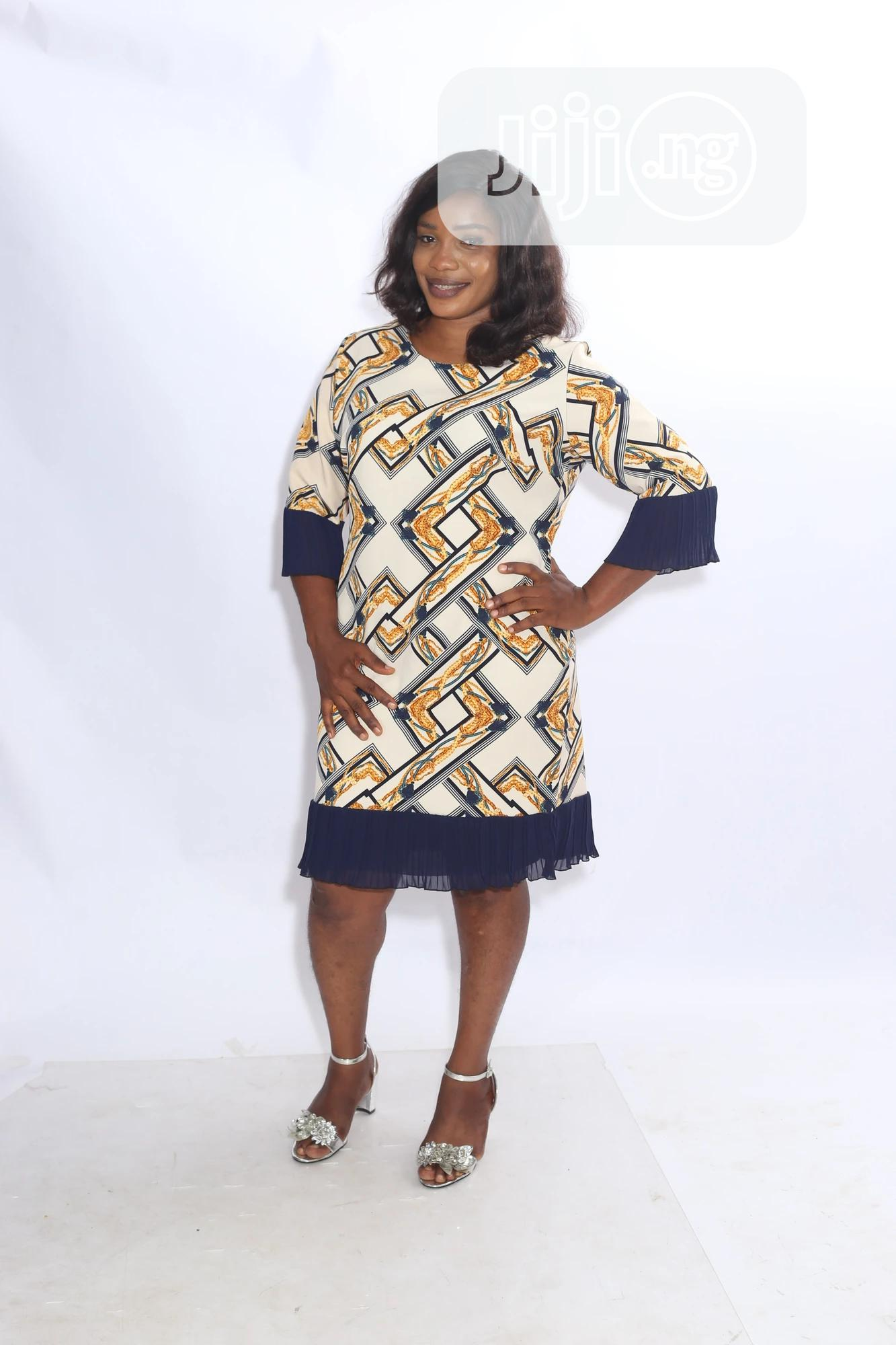Quality Female Dress   Clothing for sale in Alimosho, Lagos State, Nigeria