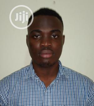 Internship CV | Internship CVs for sale in Lagos State, Amuwo-Odofin