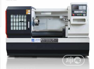 CNC Lathe Machine | Manufacturing Equipment for sale in Lagos State, Amuwo-Odofin
