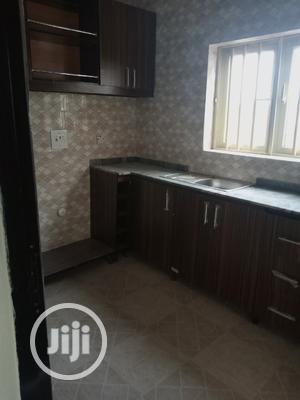 2rooms And Palour At New Haven Extension For Rent | Houses & Apartments For Rent for sale in Enugu State, Enugu