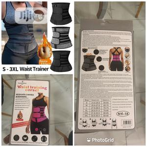 Waist Trainer   Tools & Accessories for sale in Lagos State, Isolo