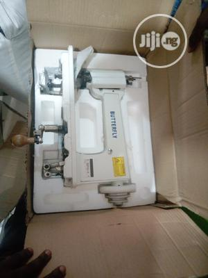 Butterfly Tinko Sewing Machine | Home Appliances for sale in Lagos State, Lagos Island (Eko)