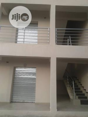 This Shop Is for Renting at Eleko Junction Face Express Way   Commercial Property For Rent for sale in Lagos State, Ibeju