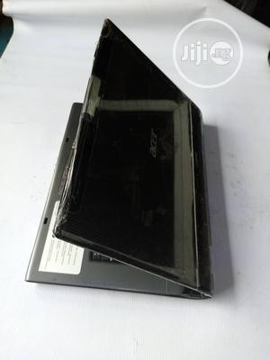 New Laptop Acer Aspire 1 2GB Intel Core 2 Duo HDD 160GB | Laptops & Computers for sale in Anambra State, Awka