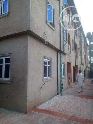 Furnished 2bdrm Apartment in Ago Palace, Isolo for Rent   Houses & Apartments For Rent for sale in Lagos State, Isolo