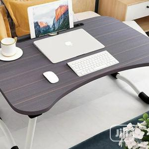 Foldable Table | Furniture for sale in Lagos State, Ikeja