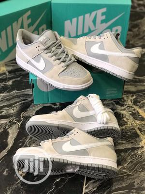 Nike Sb Dunk Low   Shoes for sale in Lagos State, Surulere