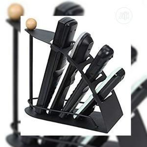 Quality Remote Control Organizer | Accessories & Supplies for Electronics for sale in Lagos State, Ojo