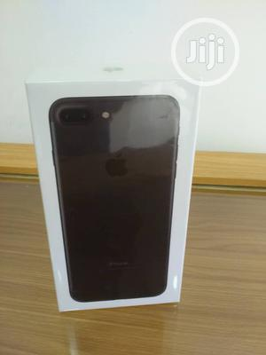 New Apple iPhone 7 Plus 256 GB Gold | Mobile Phones for sale in Lagos State, Ikeja