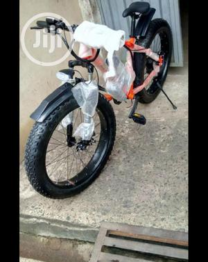 Electric Hammer Bicycle | Sports Equipment for sale in Lagos State, Surulere