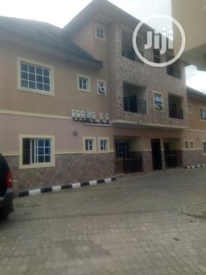 Renovated Three Bedroom Apartment | Houses & Apartments For Rent for sale in Lagos State, Amuwo-Odofin