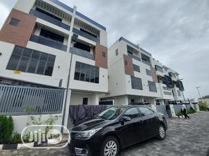 Furnished 5bedrm Semi Detached,Elevator,S Pool Banana Island   Houses & Apartments For Sale for sale in Ikoyi, Banana Island